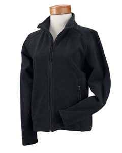 D765W Devon & Jones Women's Advantage Soft Shell Jacket