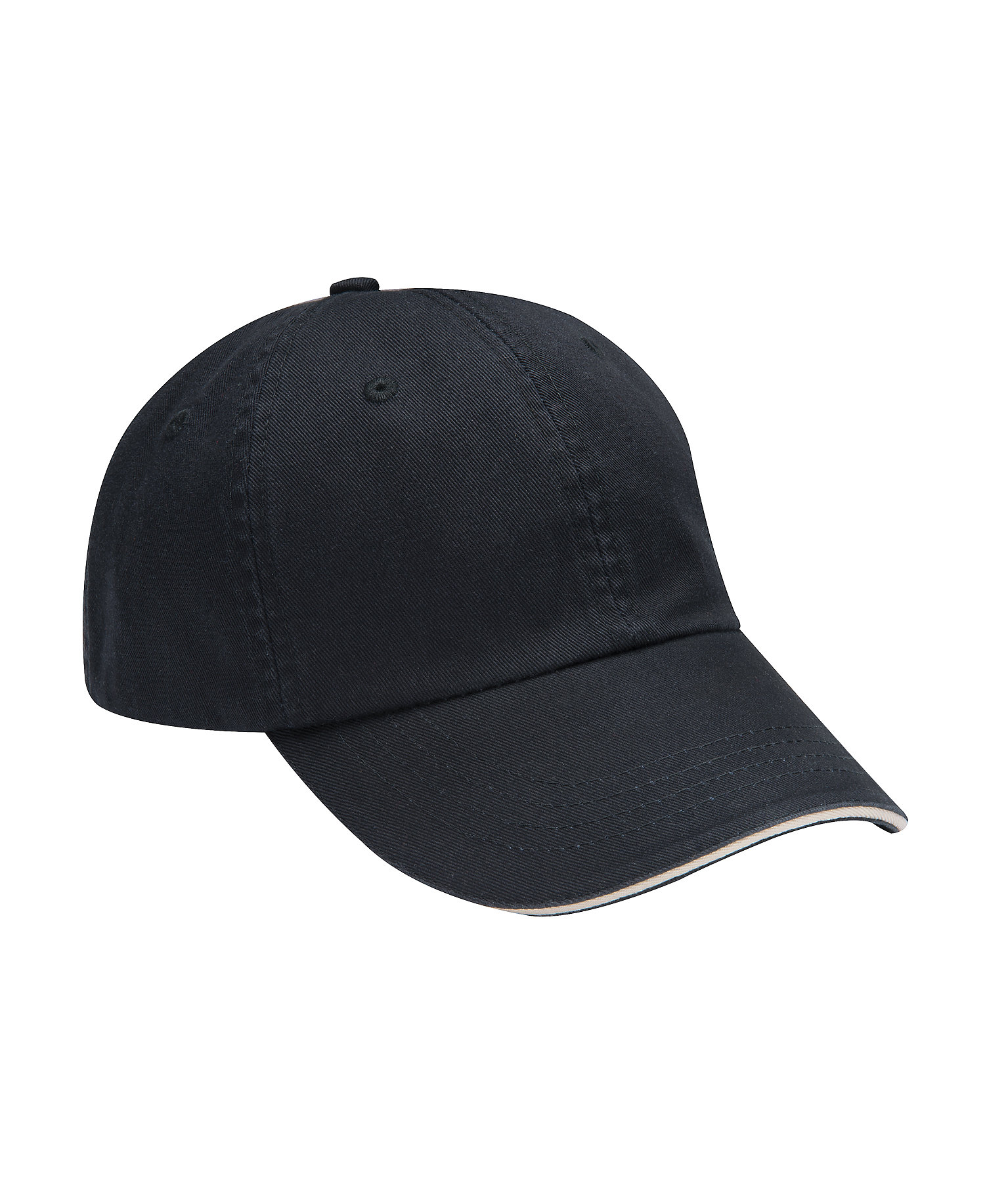 Adams GM102 - Gimmie Sandwich Bill Cap