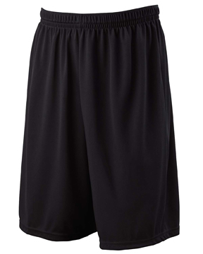 Augusta Sportswear 1420 Training Short