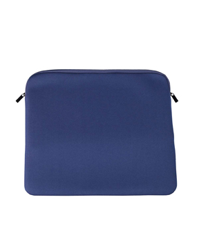 Liberty Bags 1713-Neoprene Laptop Holder 13.3 Inch