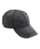 Anvil  145 - Solid Low-Profile Pigment-Dyed Cap