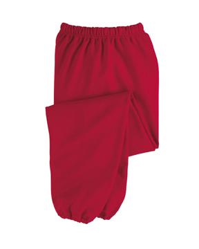 Jerzees 4850P 9.5 oz. Super Sweats50/50 Fleece Sweatpants