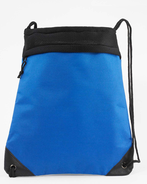 Liberty Bags 2562 - Coast to Coast Drawstring Pack