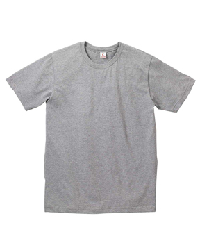 Bella 3001U Unisex Made in the USA 4.2 oz. Jersey T