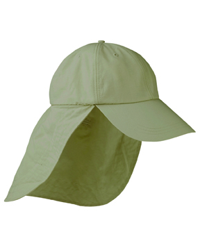 Adams EOM101-Extreme Outdoor Cap