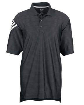 adidas Golf A133