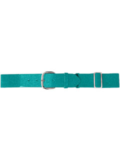 Augusta Drop Ship 6001 Elastic Baseball Belt
