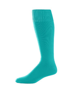 Augusta Drop Ship 6021 Youth Game Socks