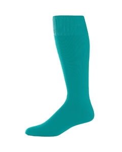 Augusta Drop Ship 6025 Game Socks