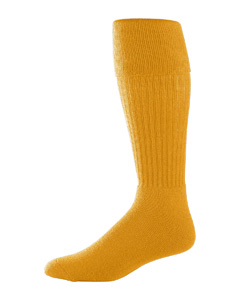 Augusta Drop Ship 6035 Adult Size Soccer Sock