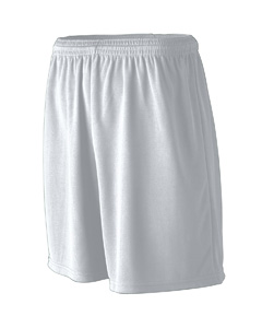 Augusta Drop Ship 805 Wicking Mesh Athletic Short