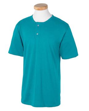 Augusta Sportswear 580 50/50 Two