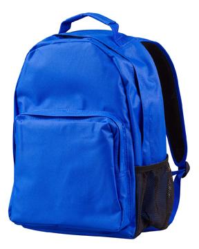 BAGedge BE030 Commuter Backpack