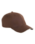 Big Accessories BWTS Washed Twill Sandwich Cap