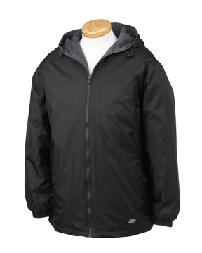 Dickies 33237 Fleece