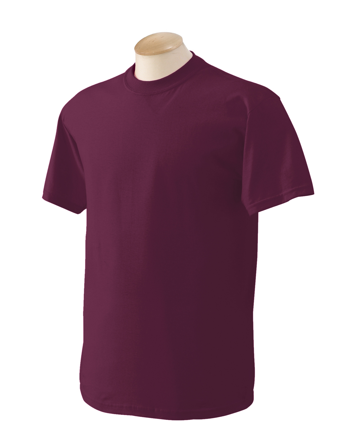 Gildan G500 5.3 oz. Heavy Cotton T