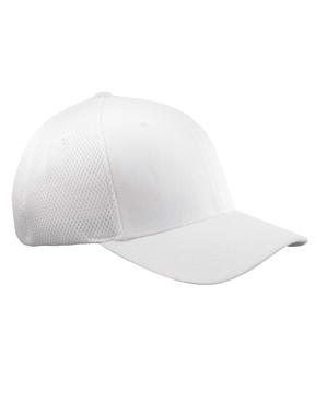 Flexfit 6533 - Ultrafiber and Airmesh Cap