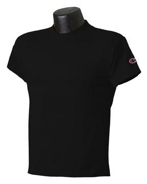 Champion T435 - Youth Short Sleeve Tagless T-Shirt