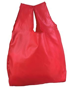 Liberty Bags R1500 Reusable Shopping Bag