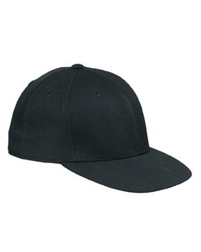 Flexfit 6210 - Premium 210 Fitted Cap