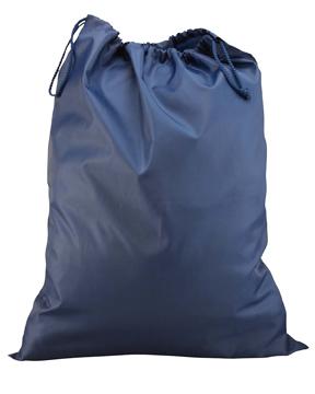 Liberty Bags 9008 Laundry Bag