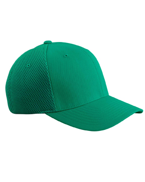 Flexfit 6533 - Ultrafiber and Airmesh Cap