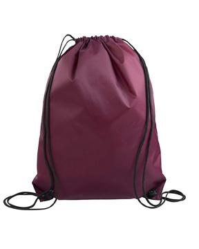 Liberty Bags 8886 Value Drawstring Backpack