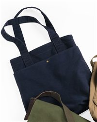 Alternative 168 Berkeley Tote