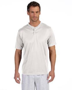 Augusta Sportswear 426 男士运动T恤