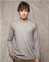 Alternative 1071 Long Sleeve T-Shirt