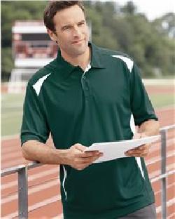 Augusta Sportswear 5012 Premier Sport Shirt