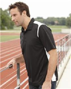 Augusta Sportswear 5055 Wicking Gameday Sport Shirt