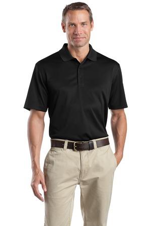 CornerStone® CS412 Select Snag-Proof Polo
