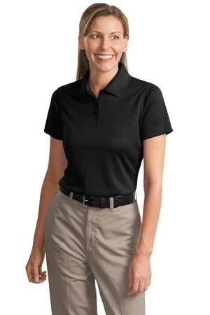 CornerStone® CS413 Ladies Select Snag-Proof Polo