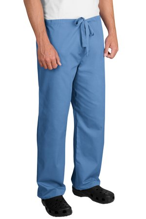CornerStone® CS502 Reversible Scrub Pant