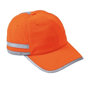 CornerStone® CS801 ANSI 107 Safety Cap