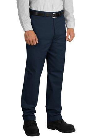 CornerStone® PT20 Industrial Work Pant
