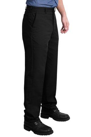 CornerStone® PT60 Elastic Insert Pant