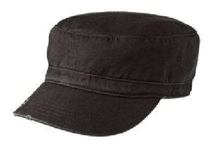 District® DT605 军队帽子