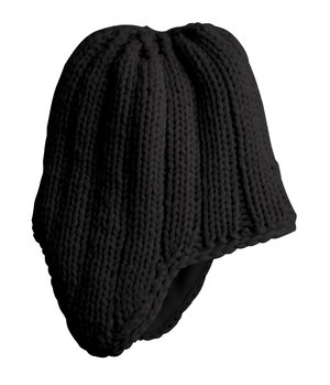 District® DT609 Chunky Knit Hat