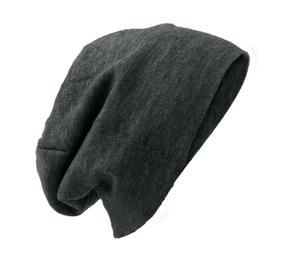 District DT618 Slouch Beanie