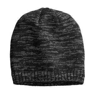 District® DT620 Spaced-Dyed Beanie
