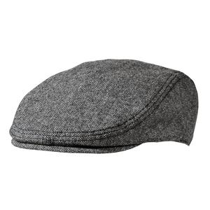 District® DT621 Cabby Hat