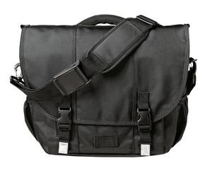 District® DT700 Montezuma® Messenger Bag