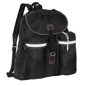 District® DT706 Rucksack