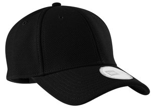 New Era® NE104 Batting Practice Cap