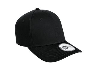 New Era® NE300 Youth Adjustable Structured Cap