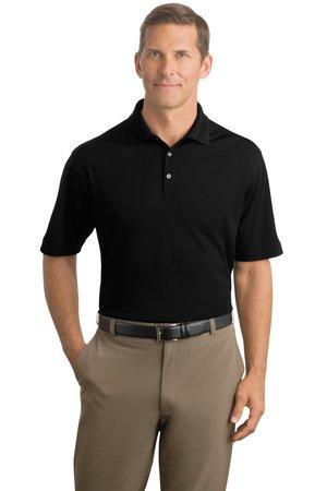 Nike Golf 363807 Dri-FIT Micro Pique Polo