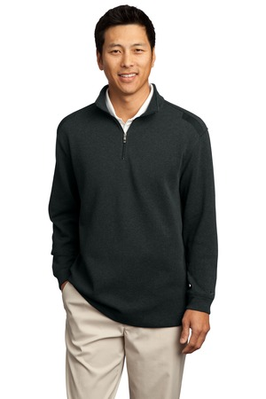 Nike Golf 392394 Heather Cover-Up