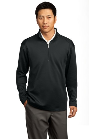 Nike Golf 400099 Sport Cover-Up